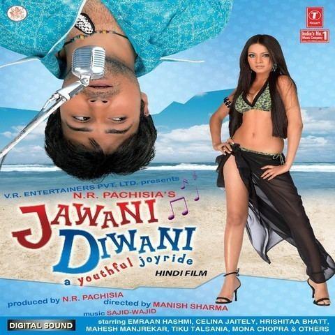 Jawani Diwani A Youthful Joyride Songs Download Jawani Diwani A