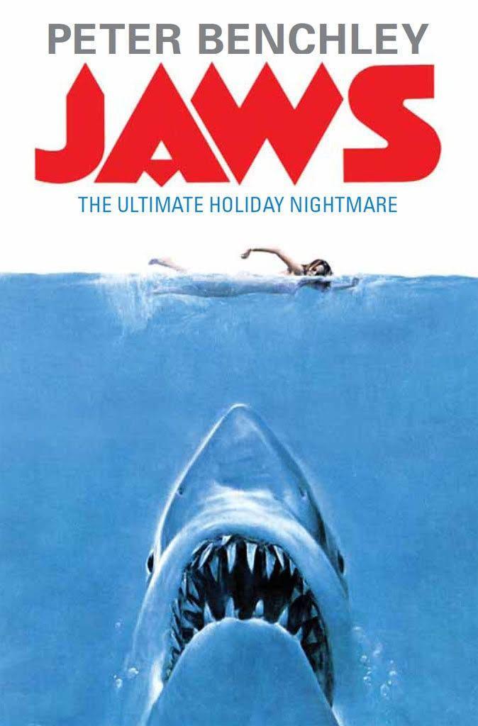 Jaws (novel) t3gstaticcomimagesqtbnANd9GcSXhSCJizIzuyk8E