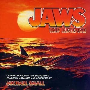 Jaws: The Revenge Jaws The Revenge Wikipedia