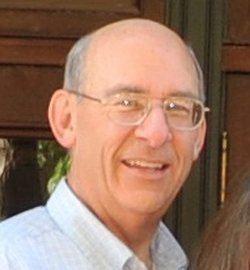 Jay A. Parry httpswwwmormonwikicomwikiimagesaacJayPa