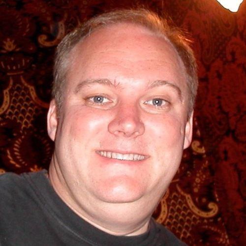 Jay Baumgardner httpspbstwimgcomprofileimages184130383PIC