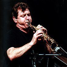 Jay Beckenstein httpsuploadwikimediaorgwikipediacommonsthu