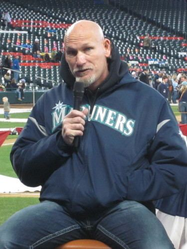 Jay Buhner Jay Buhner Photos and Pictures Jay Buhner