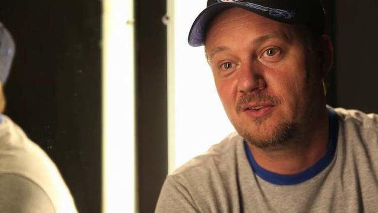 Jay Burridge Jay Jay Burridge Teaser 3 on Vimeo