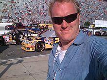 Jay Busbee httpsuploadwikimediaorgwikipediacommonsthu