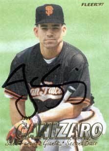 Jay Canizaro wwwbaseballalmanaccomplayerspicsjaycanizaro