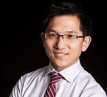 Jay Chen httpsuploadwikimediaorgwikipediacommonsthu