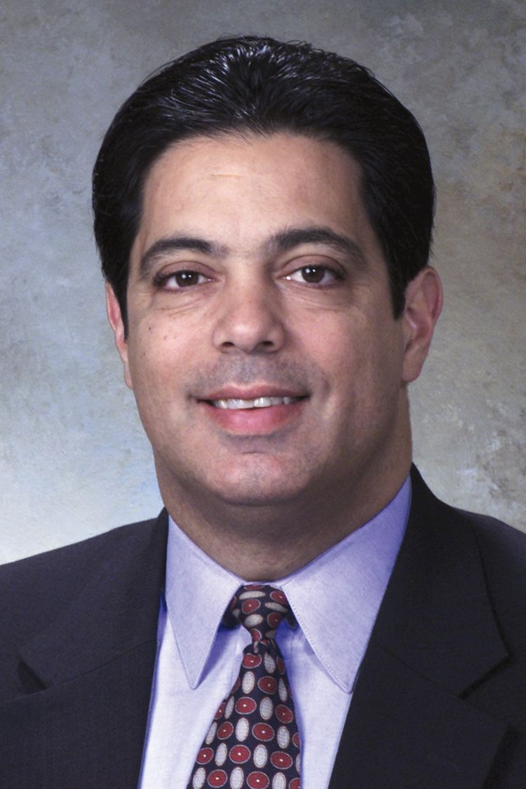 Jay Costa wwwpoliticspacomwpcontentuploads201103Jay