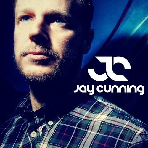 Jay Cunning Jay Cunning Free Listening on SoundCloud