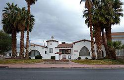 Jay Dayton Smith House httpsuploadwikimediaorgwikipediacommonsthu