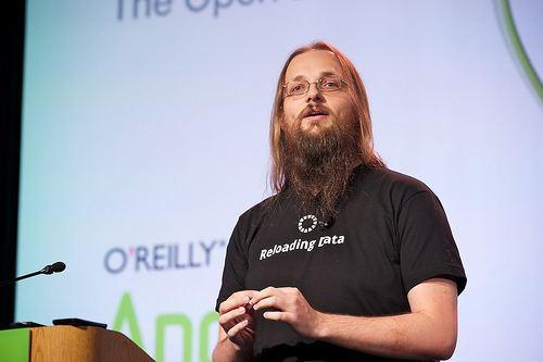 Jay Freeman See what Tweaks Cydia Creator Jay Freeman has Installed
