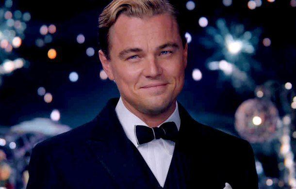 Jay Gatsby What You Can Learn From the Great Gatsby and 9 Other Fictional