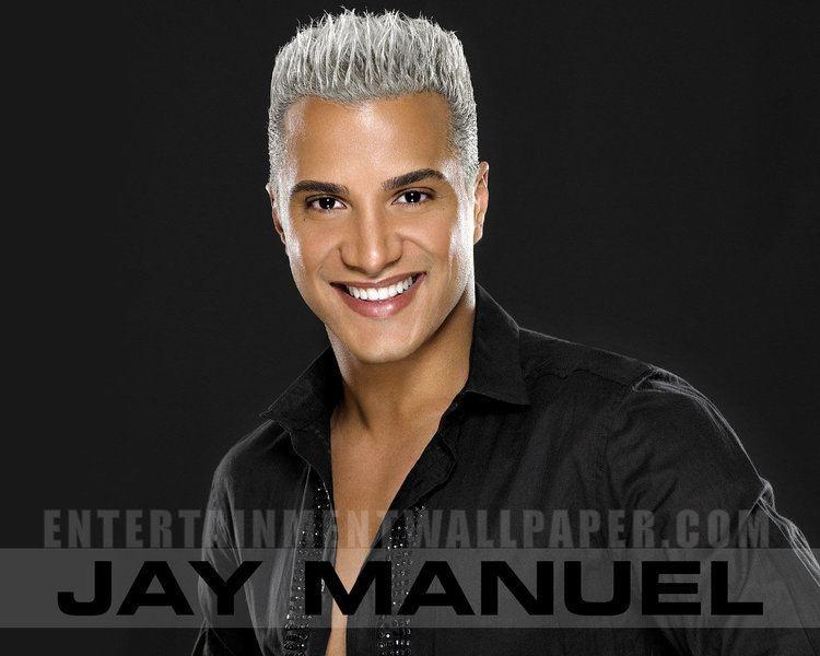 Jay Manuel Jay Manuel Wallpaper 50029165 1280x1024 Desktop
