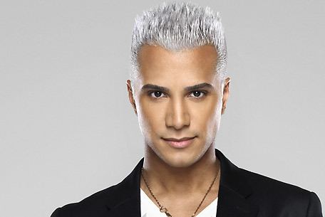 Jay Manuel Jay Manuel Launches his New Collection Attitude Glamm