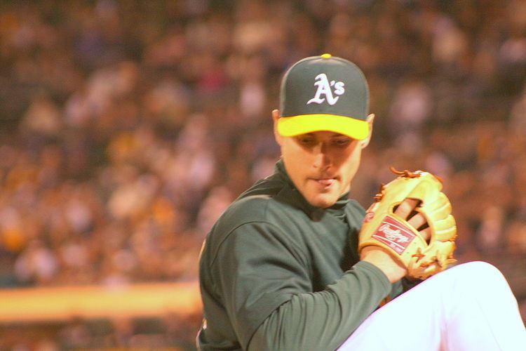 Jay Marshall (baseball)
