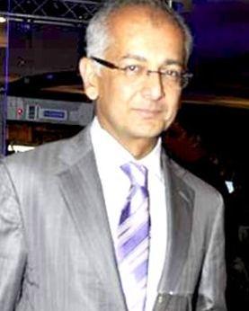 Jay Mehta Jay Mehta Wikipedia the free encyclopedia