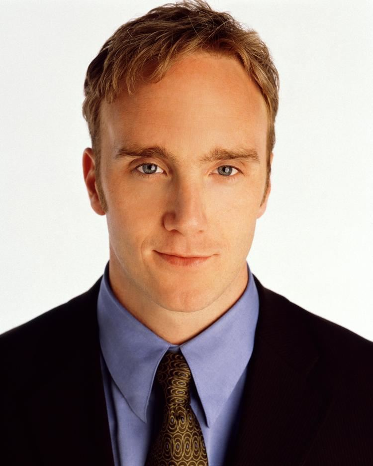 Jay Mohr JAY MOHR FREE Wallpapers amp Background images