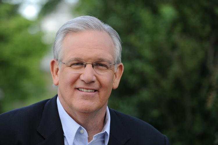 Jay Nixon Nixon gaining momentum heading into summer The Missouri
