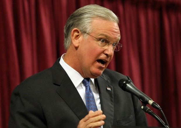 Jay Nixon Editorial Jay Nixon is the choice for Missouri governor