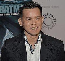 Jay Oliva httpsuploadwikimediaorgwikipediacommonsthu