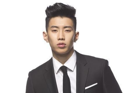 Jay Park Jay Park Profile KPop Music