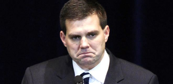 Jay Paterno Jay Paterno Wrote Urban Meyer Asking For A Job BSO