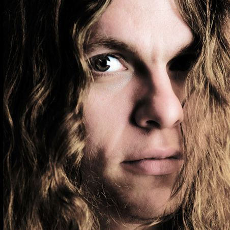 Jay Reatard Jay Reatard39s Lost Legacy Five Years After His Death