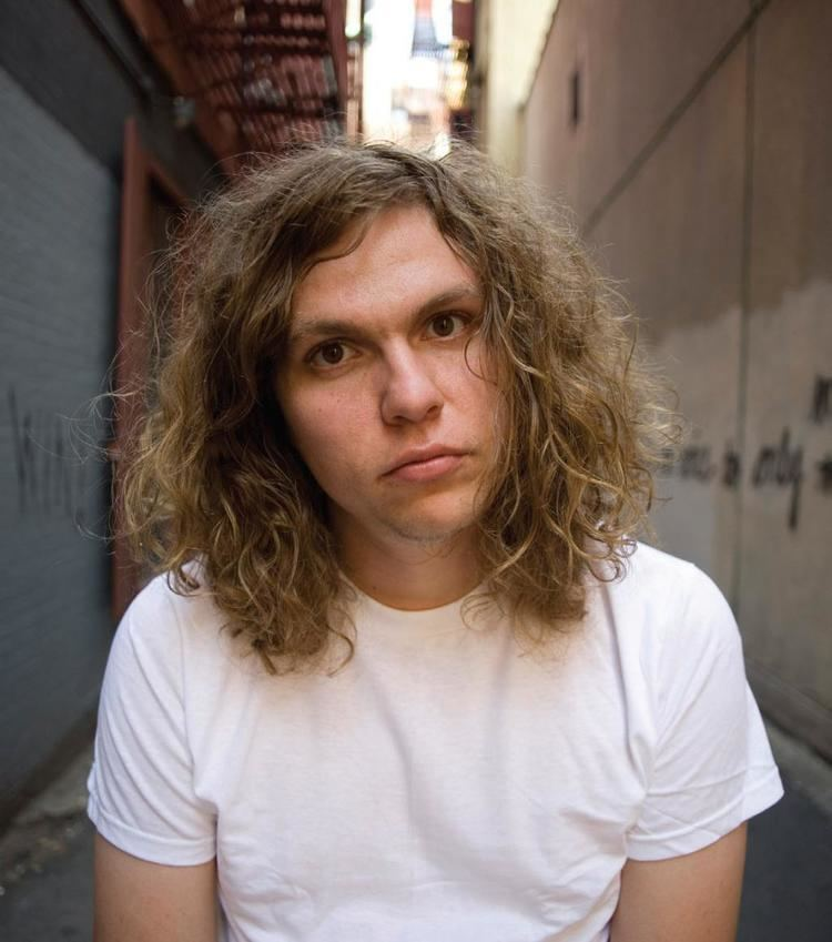 Jay Reatard Jay Reatard Consequence of Sound