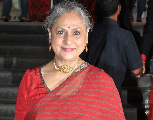 Jaya Bachchan Hunt on for younger Jaya Bachchan for TV show Top