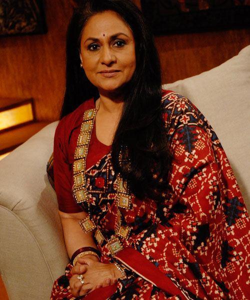 Jaya Bachchan Happy Birthday Jaya Bachchan Talk Bollywood