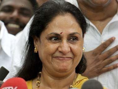 Jaya Bachchan Jaya Bachchan to swap seat in RS to avoid Rekha