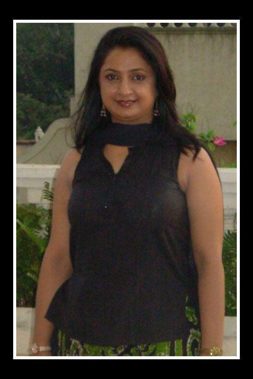 Jaya Ojha Ojha Body Measurements 2017 Age Height DOB Weight Loss