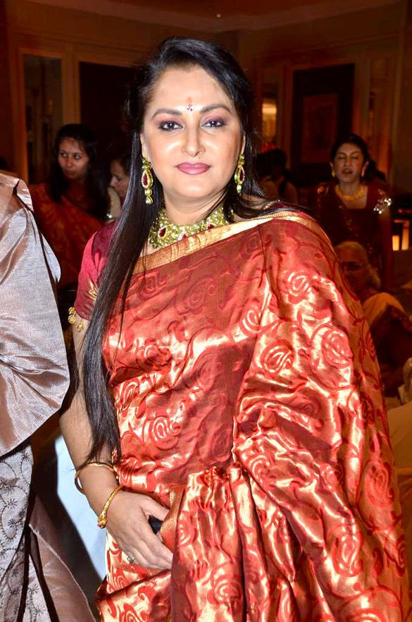 Jaya Prada Jaya Prada Wikipedia