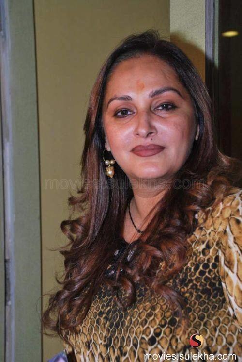 Jaya Prada Jaya Prada Indian Film Actress and Politician very hot and beautiful
