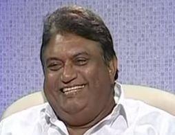 Jaya Prakash Reddy Telugu Movie Actor Jaya Prakash Reddy Nettv4u
