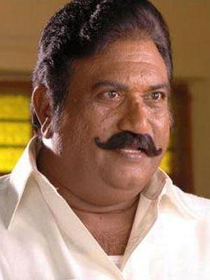 Jaya Prakash Reddy moviesdosthanacomsitesdefaultfilesimagegall