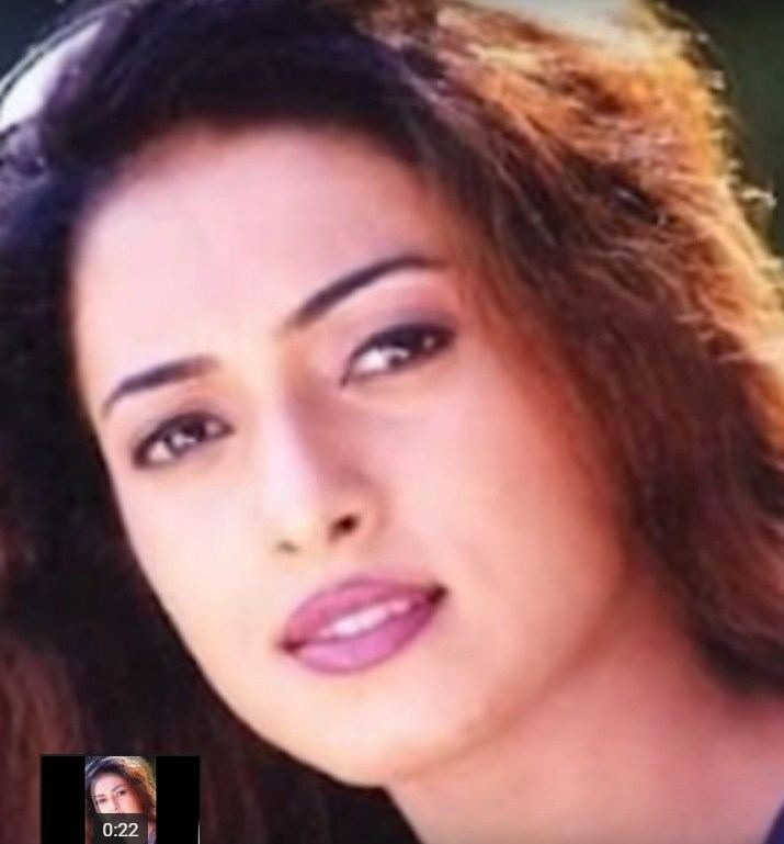 Jaya Re Tamil Movie Actress Jaya Re Nettv4u