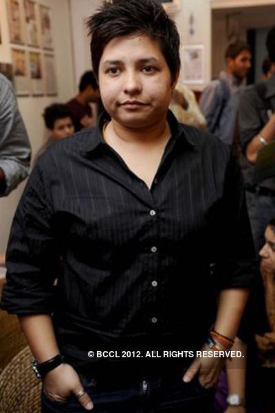 Jaya Sharma photogalleryindiatimescomeventsdelhiscreening