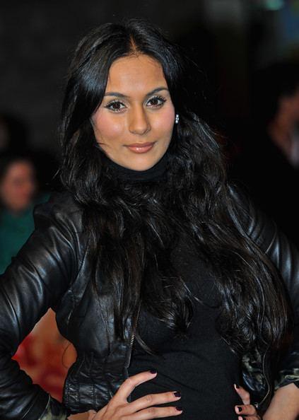 Jaya (singer) Jaya Asian Singer