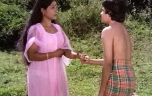 Jayabharathi MALAYALAM MOVIE ACTRESS JAYA BHARATHI SPICY ACTRESS PHOTO