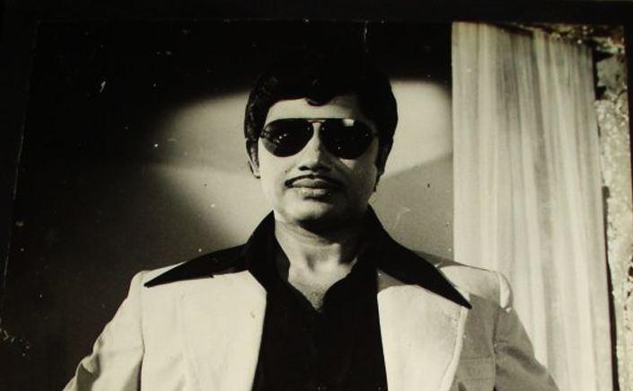 Jayan Jayan OLD MALAYALAM CINEMA