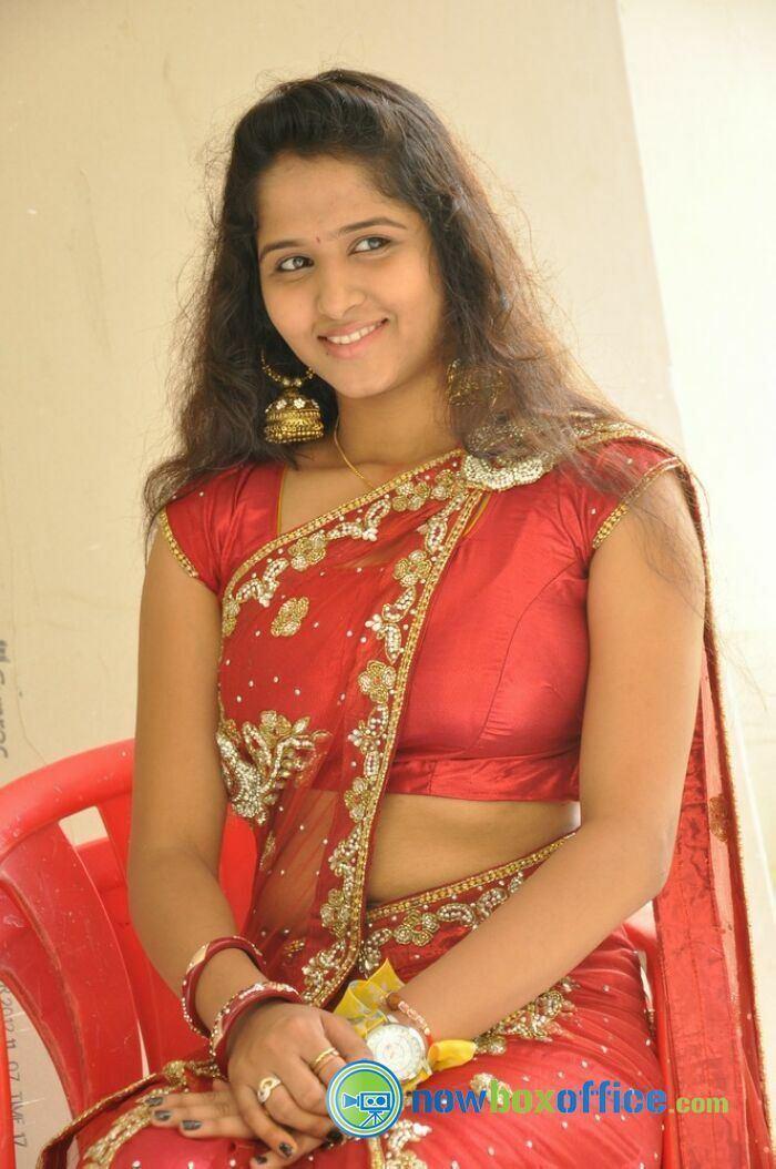 Jayanthi (actress) Jayanthi Actress Photos Jayanthi Actress Photos 2