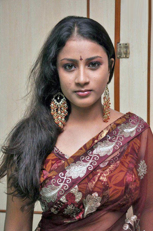 Jayanthi (actress) Jayanthi Pictures Jayanthi Photo Gallery 73433