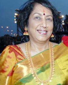 Jayanthi (actress) Jayanthi Biography Jayanthi Profile Filmibeat