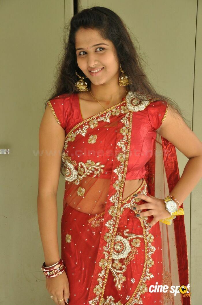 Jayanthi (actress) JayanthiActressStills12jpg