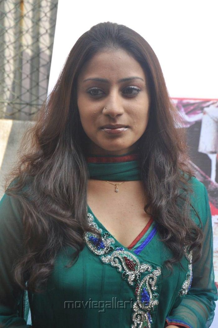 Jayanthi (actress) Picture 324248 Tamil Actress Jayanthi Latest Photos