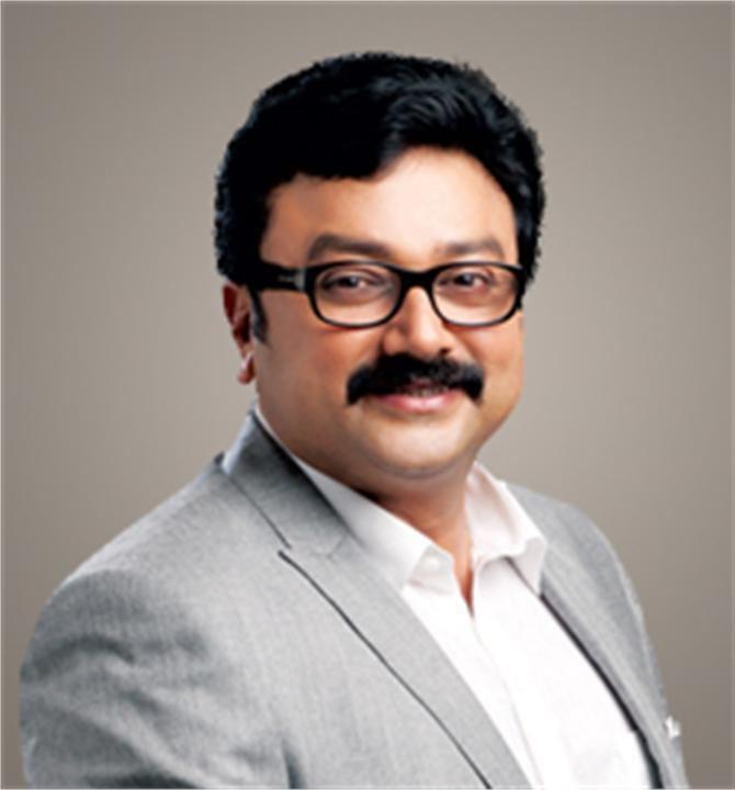 Jayaram Jayaramjpg
