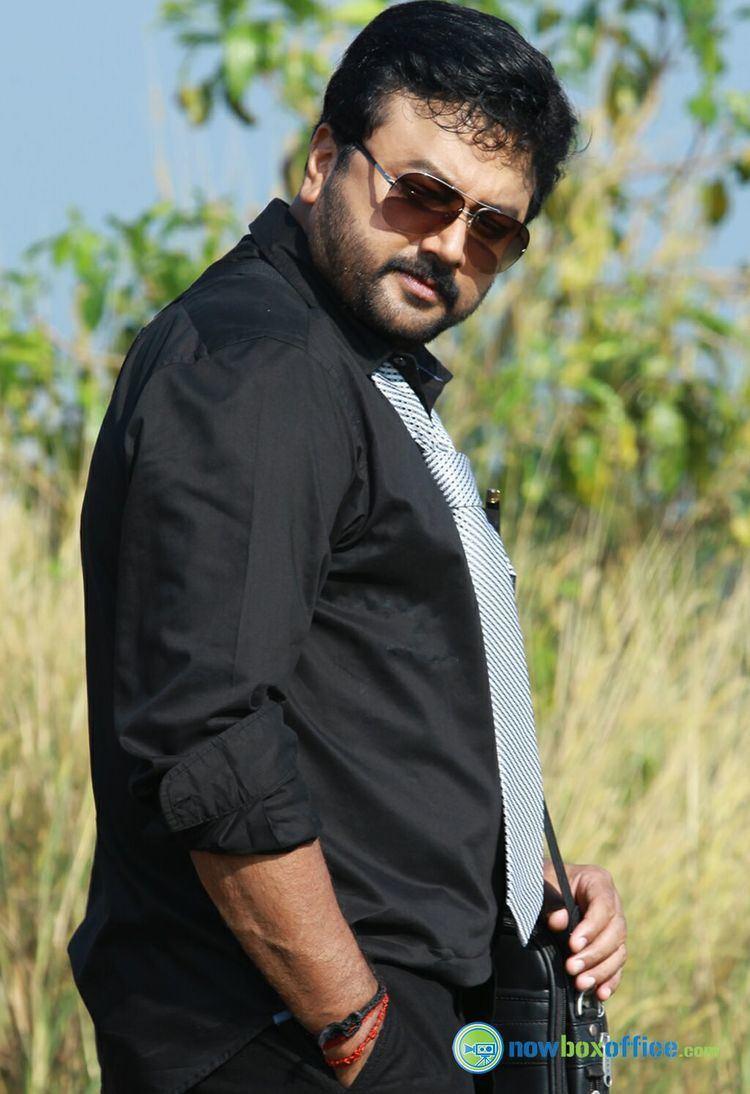 Jayaram Jayaram Actor Photos Jayaram Photos in Ginger