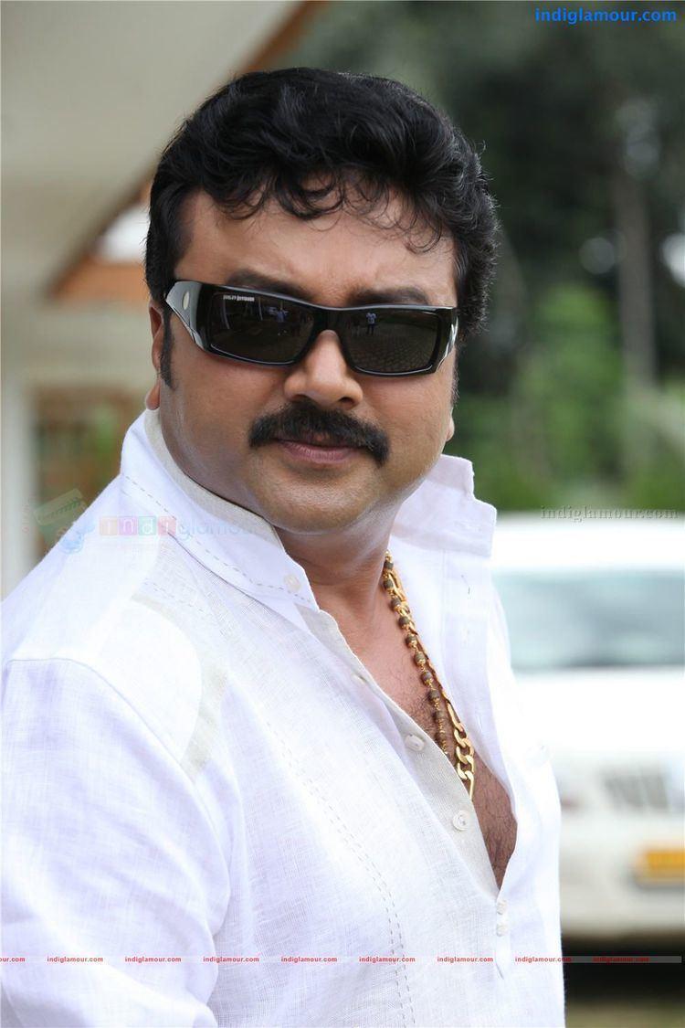 Jayaram Jayaram Malayalam Actor Photos Stills HD photos 139506