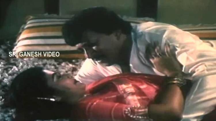 Jayasimha (1987 film) Vishnuvardhan Kannada Full Movies Jayasimha Full Movie YouTube